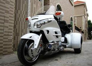 重庆摩托车经销商